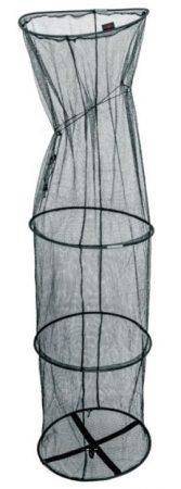 CARP ZOOM - Basic - N haltartó 40x200 (CZ 5690)