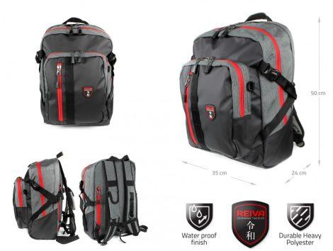 REIVA - Pergető hátizsák XL (5220-010)