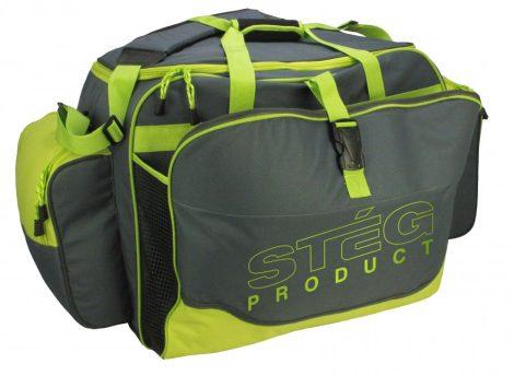 STÉG - Feeder szerelékes táska 85x42x45cm (5282-851)