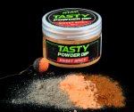 STÉG - Tasty Powder Dip Sweet Spicy 35g (SP090136)
